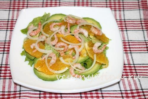 salat s krevetkami (4)