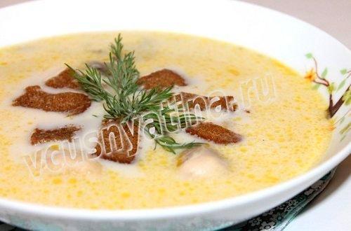 как сварить суп рассольник пошаговый рецепт с фото