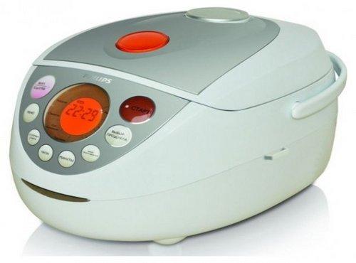 Philips HD 303900