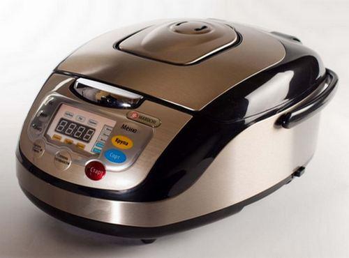 Redmond RMC-M4500