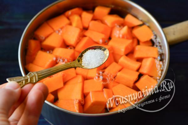 Лучшие рецепты вкусных компотов на зиму