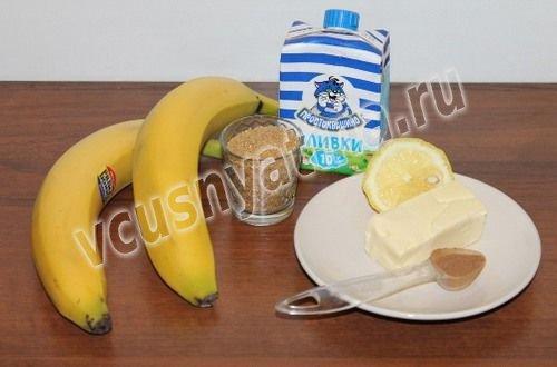 desert s bananami 1