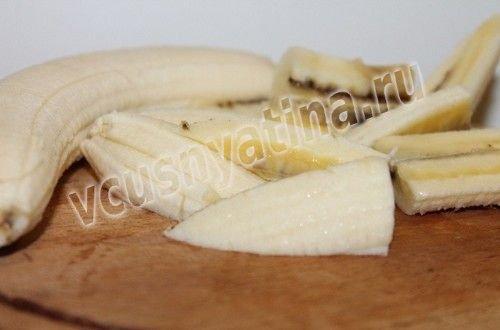 desert s bananami 2