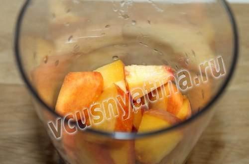 smuzi s persikom 2