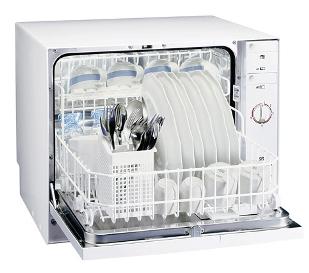 Какую посудомоечную машину выбрать для дома