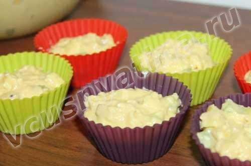 tvorozhnye keksy s bananom i kivi11