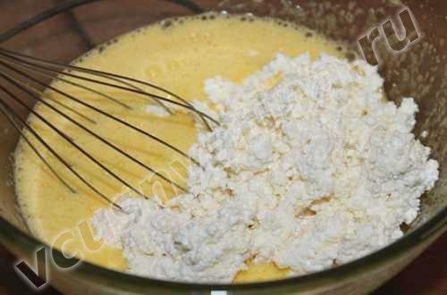 tvorozhnye keksy s bananom i kivi5