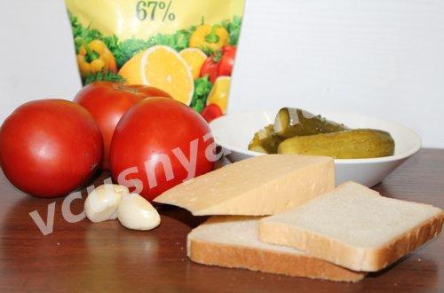 farshirov pomidory 1