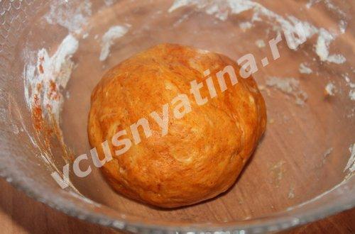 hleb s lukom 2