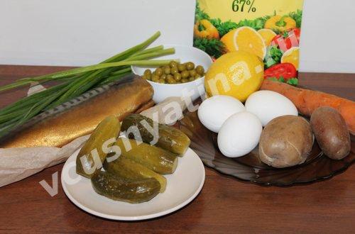 olive so skumbriej 1