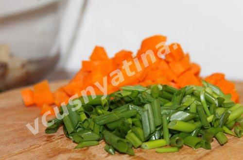 olive so skumbriej 3