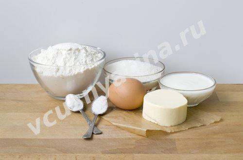 pechene ovechki1