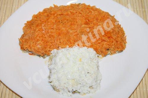 salat podosinovik 10