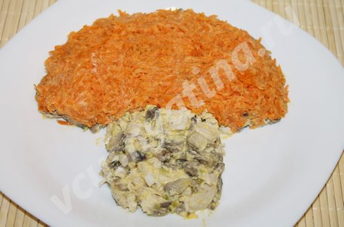 salat podosinovik 9