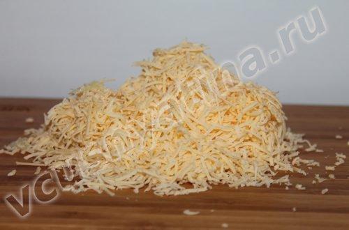 suhariki s syrom 1