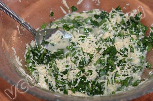 suhariki s syrom 3