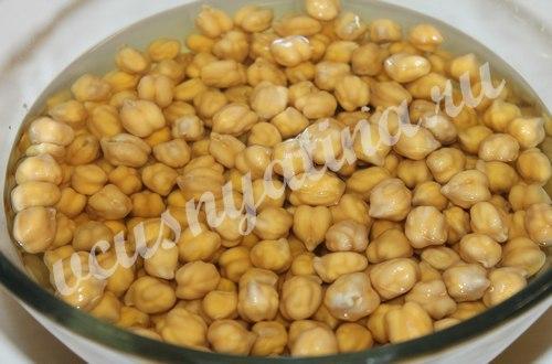 nut s ovoshhami 1
