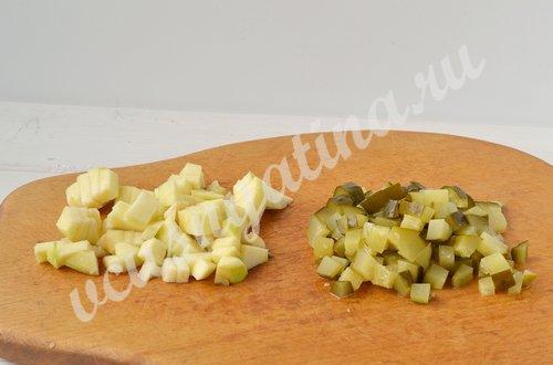 ovoshhnoj salat s jablokom3