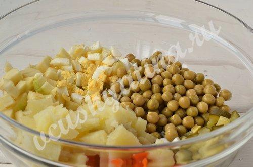 ovoshhnoj salat s jablokom5