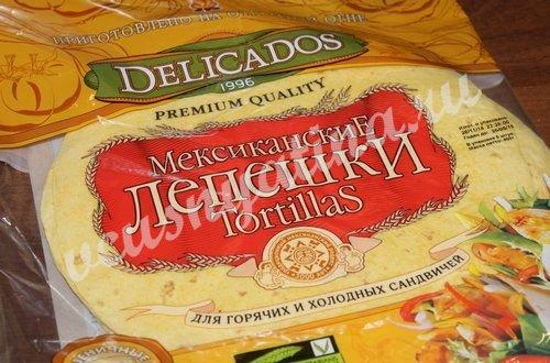 tortili s kuricej 5