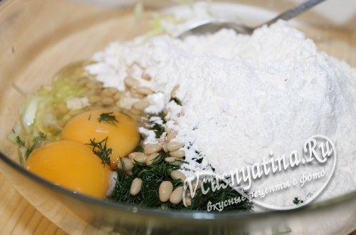 dobavte-jajca-i-muku-5
