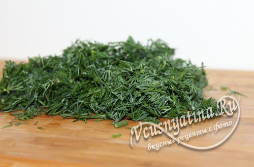 izmelchite-zelen-2