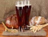 Хлебный квас – описание