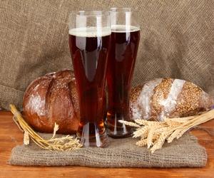 Хлебный квас — свойства, выбор и хранение