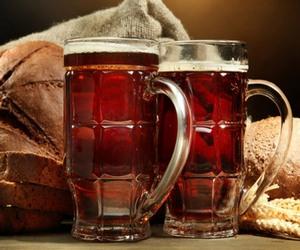 Хлебный квас - описание, польза и вред, рецепт кваса с медом