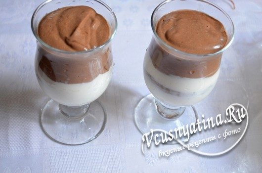 desert iz tvoroga i shokolada 13