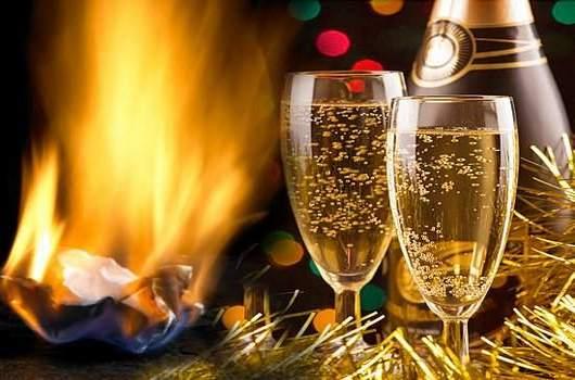kak vybrat shampanskoe3