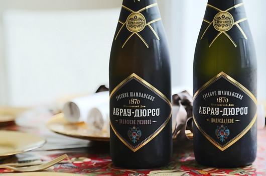 kak vybrat shampanskoe5