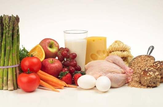 dieta posle udalenija zhelchnogo3