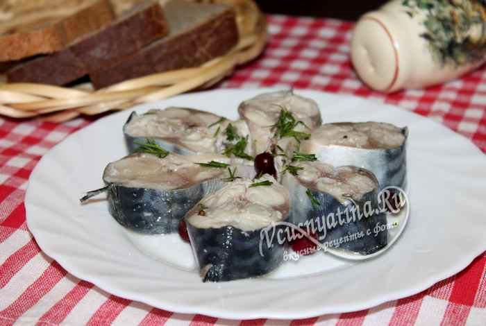 маринованные грибы рецепт в домашних условиях вкус несравненный