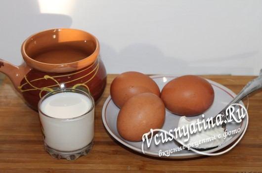 belkovyj omlet v duhovke1