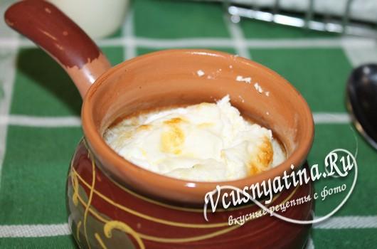 belkovyj omlet v duhovke6