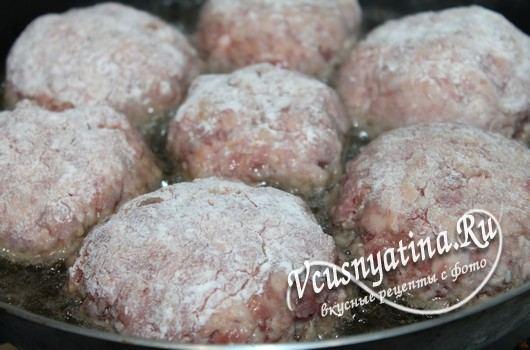 Тесто для вареников классический рецепт с фото пошагово