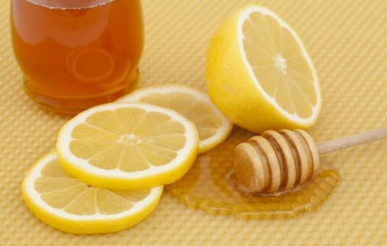 Гидромель напиток