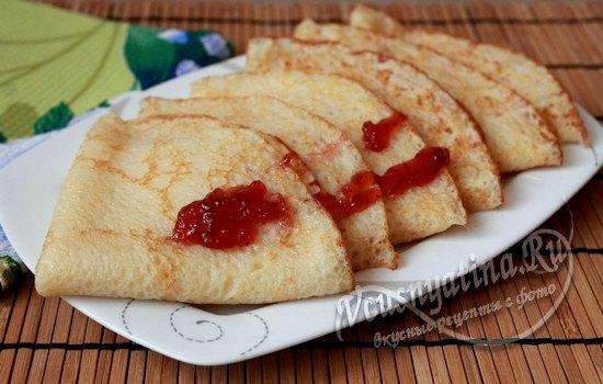 Салаты из курицы с яблоками рецепты с фото