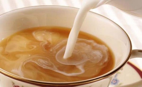 чай 4