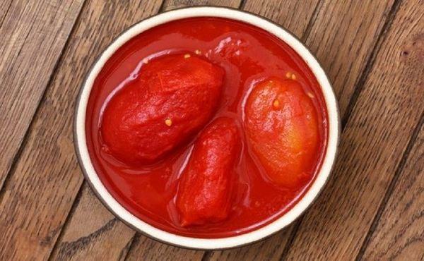 Помидоры в собственном соку – 12 лучших рецептов, пальчики оближешь