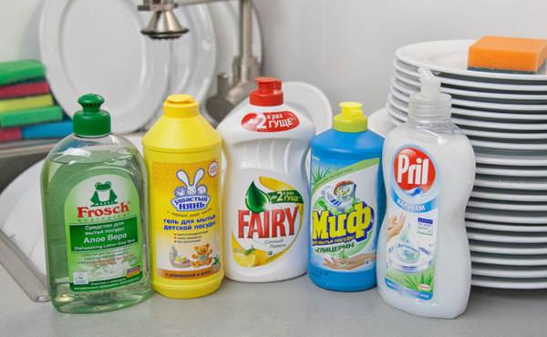 Лучшие способы почистить мельхиоровые ложки и вилки в домашних условиях