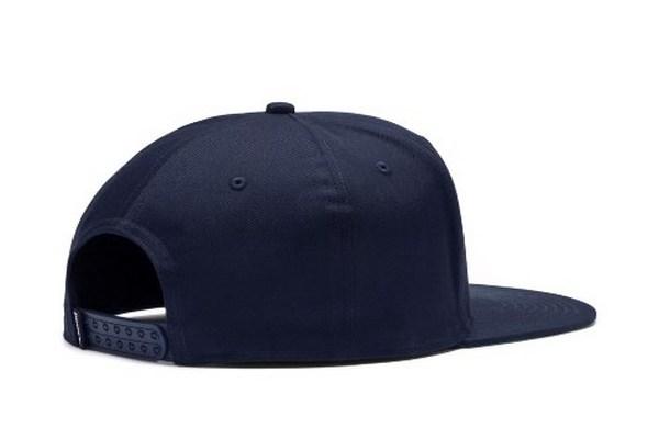 Модницам на заметку - с чем носить бейсболку