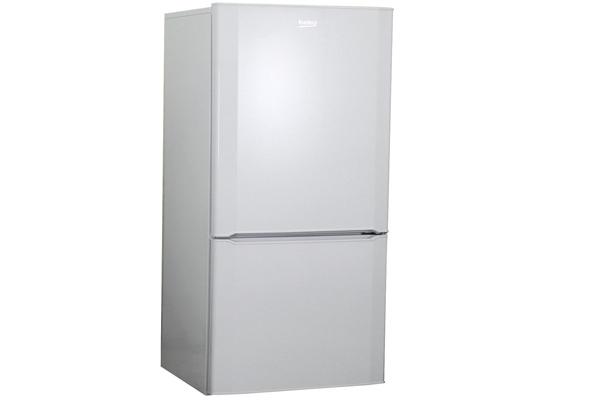 Как выбрать холодильник для дома, лучшие модели 2021