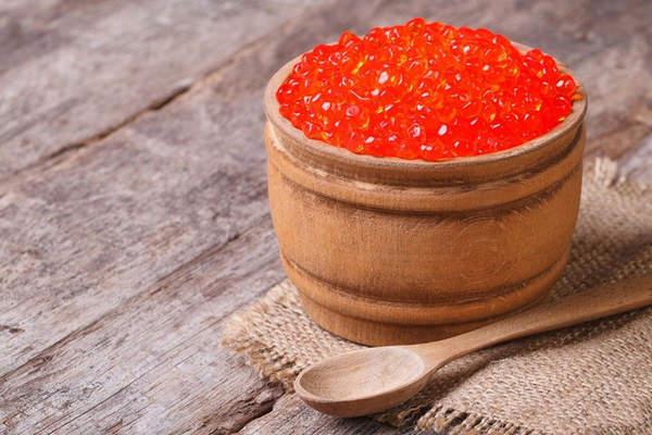 Как засолить икру горбуши в домашних условиях: 9 лучших рецептов