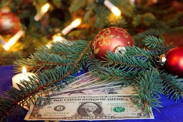 Приметы на счастье, удачу и деньги на Новый год 2021