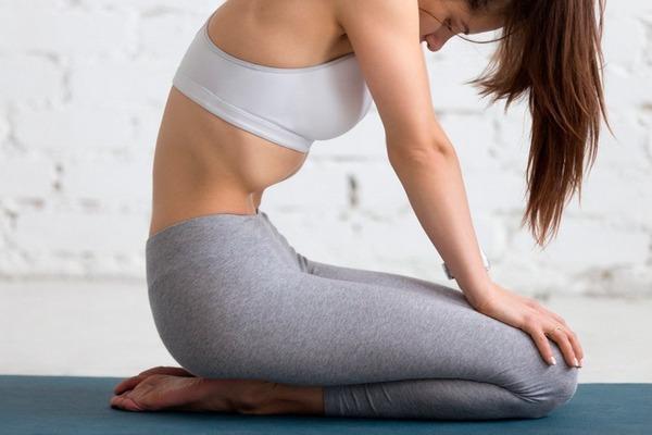 Что сделать, чтобы похудеть за неделю на 7 кг и убрать живот и ляшки
