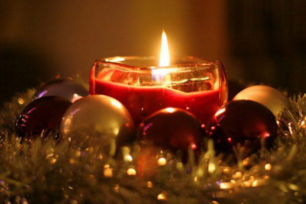 Как и когда гадать на Рождество и Святки – интересные способы узнать будущее