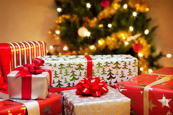 Какого числа и как праздновать Рождество Христово 2021 в России