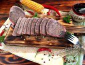 Мясо как в термосе